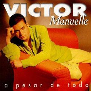 Bild für 'A Pesar De Todo'