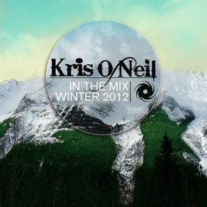Image for 'Kris O'Neil Winter 2012'