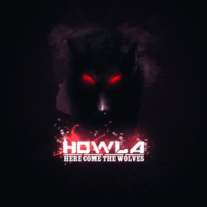 Image for 'Howla EP'