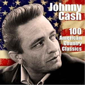 Image for '100 American Country Classics'