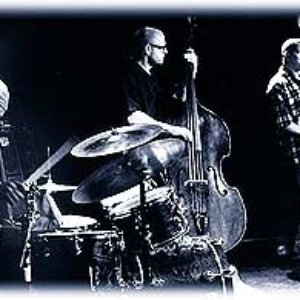 Image for 'DKV Trio'
