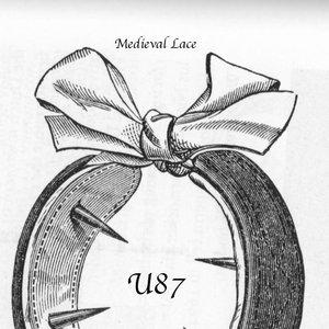 Bild för 'Medieval Lace'