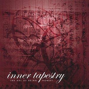 Image for 'Inner Tapestry: The Art of Being Honest'
