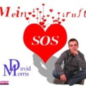 Image for 'Mein Herz ruft S.O.S.'