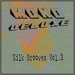 Image for 'Silk Grooves Vol.2'