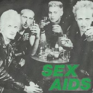 Image for 'sex aids'