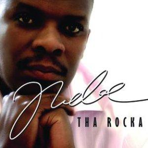 Imagem de 'Tha Rocka'