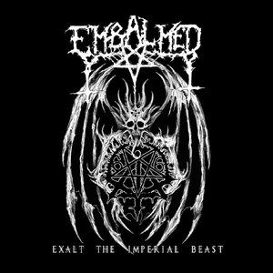 Imagem de 'Exalt the Imperial Beast'