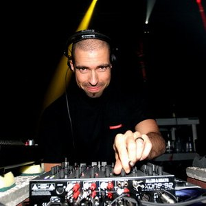 Image for 'Chris Liebing'