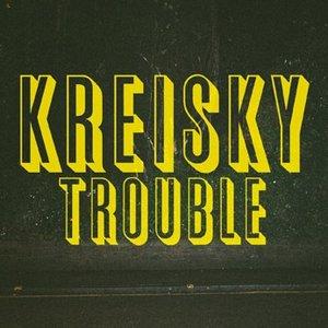 Imagen de 'Trouble'