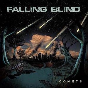 Imagem de 'Comets - EP'