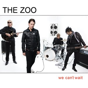 Image for 'We Can´t Wait'