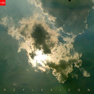 Image for 'CF019 - Reflexicon - Where Runs The River EP'