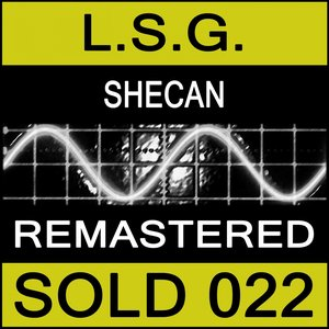 Image for 'Shecan (Main Mix)'
