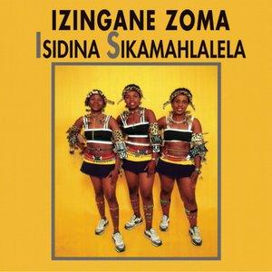 Image for 'Izingubo Ziyabamda'