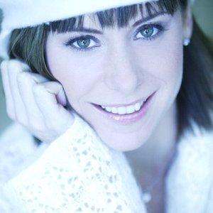 Image for 'Susan Egan'