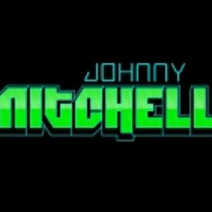 Image for 'Johnny Mitchell'