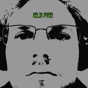 Image for 'Dj Pad'