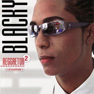 Image for 'Reggaeton 2 (Al Cuadrado)'