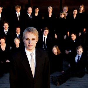 Image for 'Ensemble 96'