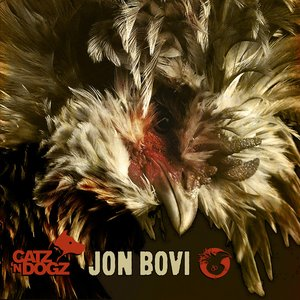 Image for 'Jon Bovi'