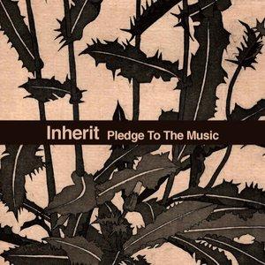Imagem de 'Pledge to the Music'