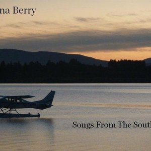 Image for 'Songs From The South'