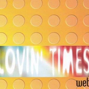 Image for 'Lovin' Times'