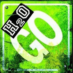 Image for 'Go'