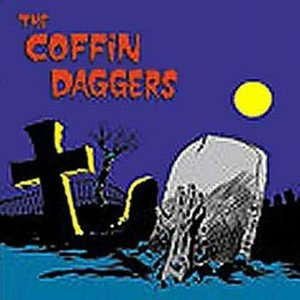 Image for 'Coffin Daggers'