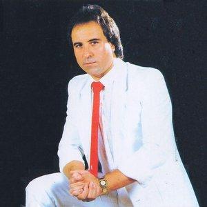Image for 'Diego Jimenez'