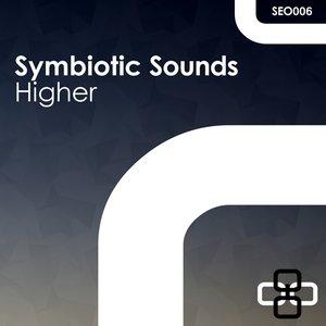 Bild för 'Symbiotic Sounds - Higher'
