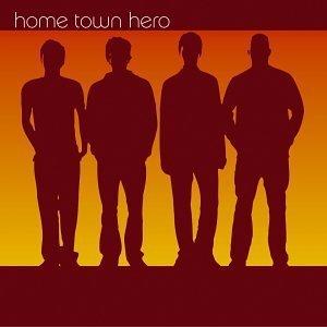 Imagem de 'Home Town Hero'