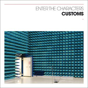 Image for 'Enter The Characters'