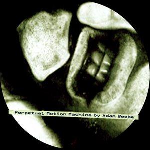 Image for 'Pope John Paul Blues'