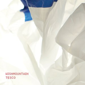 Image for 'Tesco'