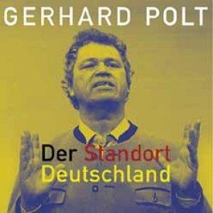 Imagen de 'Der Standort Deutschland'
