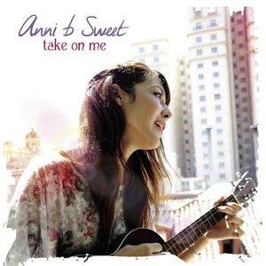 Image for 'Take On Me'