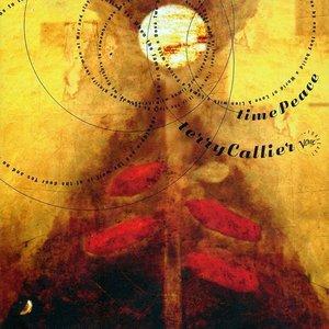 Immagine per 'Timepeace'