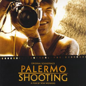 Image for 'Palermo Shooting'