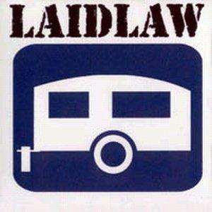Imagen de 'Laidlaw'