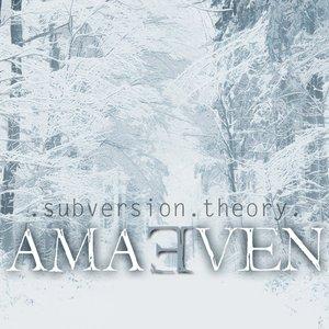 Image for 'Amaeven'