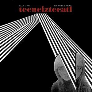 Imagen de 'Tecuciztecatl'