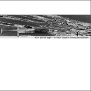 Imagen de 'Needle Marks: Deconstructions'