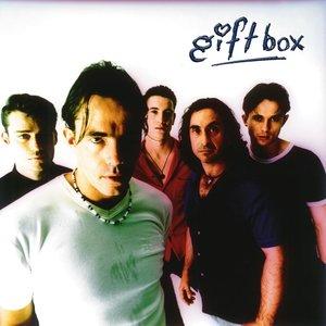 Immagine per 'Gift Box EP'