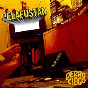 Image for 'Pelafustán'