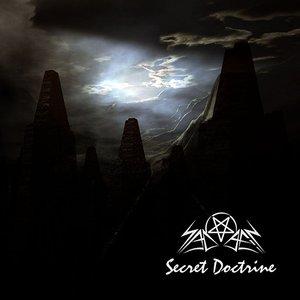 Imagem de 'Secret Doctrine'