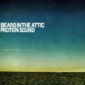 Image for 'Protein Sound EP'