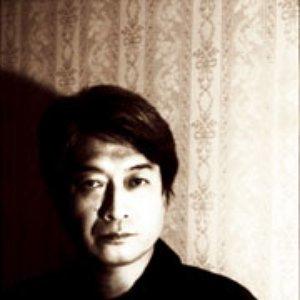 Image for 'かしぶち哲郎'