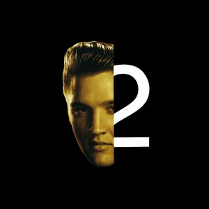 Image for 'Elvis: 2nd to None'